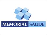 6memorial