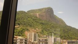 Oftalmologia Rio