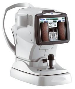 MicroscopioEspecular_CEM-530
